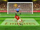 2006 Dünya Kupası Penaltı Vuruşu