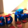 Hobo 8 : Cehennemde