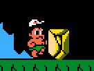 Atari: Adventure Island 4