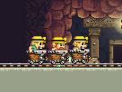 Altın Madencileri 2