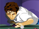 8-Top Stratejik Bilardo
