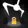 Muhafız Robot
