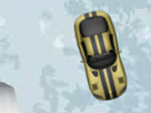 Viper arabası