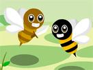 Arı Savaşı