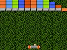 Atari : Arkanoid