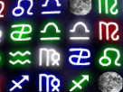 Astroloji Bilimi