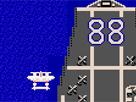 Atari : 1942