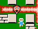 Atari : Bomberman