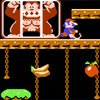 Atari : Donkey Kong