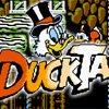 Atari : DuckTales 2