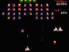 Atari Galaga