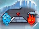 Ateş ve Su : Buz Devri