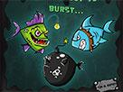 Balık Katliamı