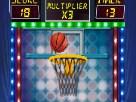 Basket Atışı 3D
