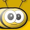 Arı Yarışı