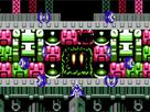 Atari: Blade Buster