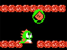 Atari : Bubble Bobble