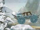 Buz çağı arabası