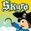 Kaptan Skyro