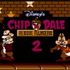 Chip N Dale : Rescue Rangers