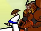 Çılgın Samurai 2