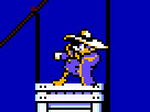Atari: Darkwing Duck