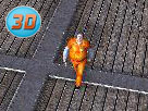 Denge Oyunu 3D