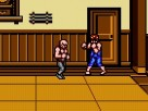 Atari: Double Dragon 3
