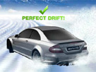 Drift Racing 2