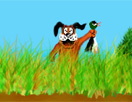 Kuş Avla - Duck Hunt