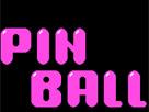 Atari : Pinball