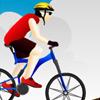 Dağda Bisiklet Turu