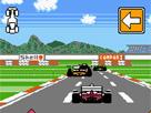 Atari: F1 Sensation