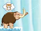 Fıkdık Canavarı