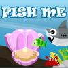Kayıp Balık Nemo'yu Kurtar