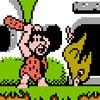 Flintstones: Fred çakmaktaş