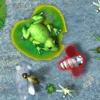 Mini Kurbağa