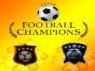 Futbol Şampiyonu