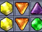 Galaksi Mücevherleri
