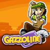 Pompacı Gazzoline