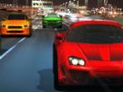 Gece Araba Yarışı