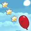 Süper Balon Macerası