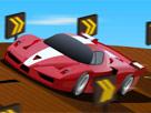 Hill Racing 3