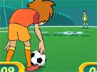 Hızlı Maç