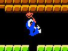 Atari : Ice Climber