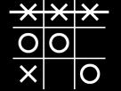 İki Kişilik XOX