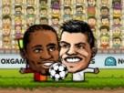 Kafa Futbolu Turnuva