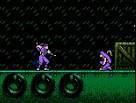 Atari: Kage