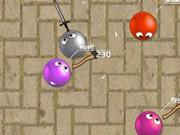 Balonlar io