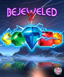Bejeweled 2 Mücevher